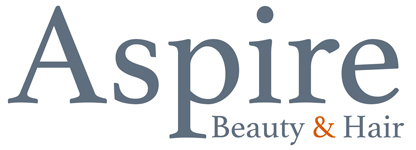 Beauty salon in Stratford-upon-Avon | Aspire Beauty and Hair